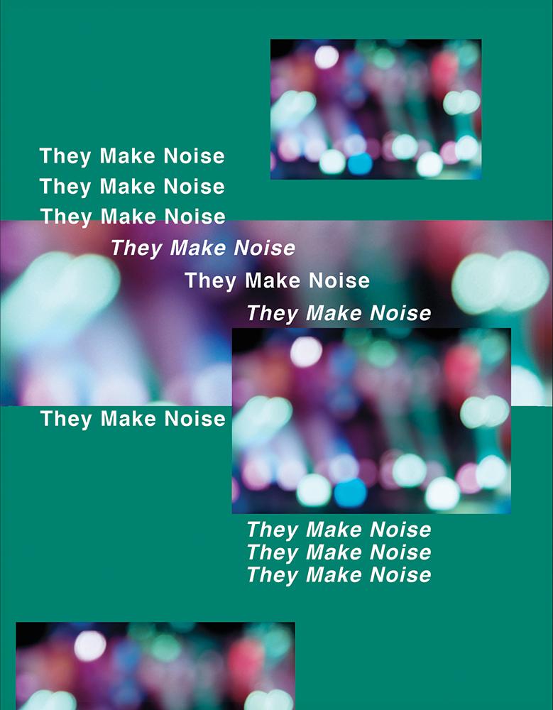 1DIYMusicZine-cover1.jpg