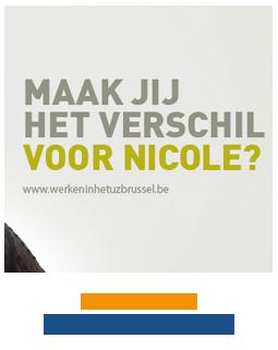 UZ Brussel