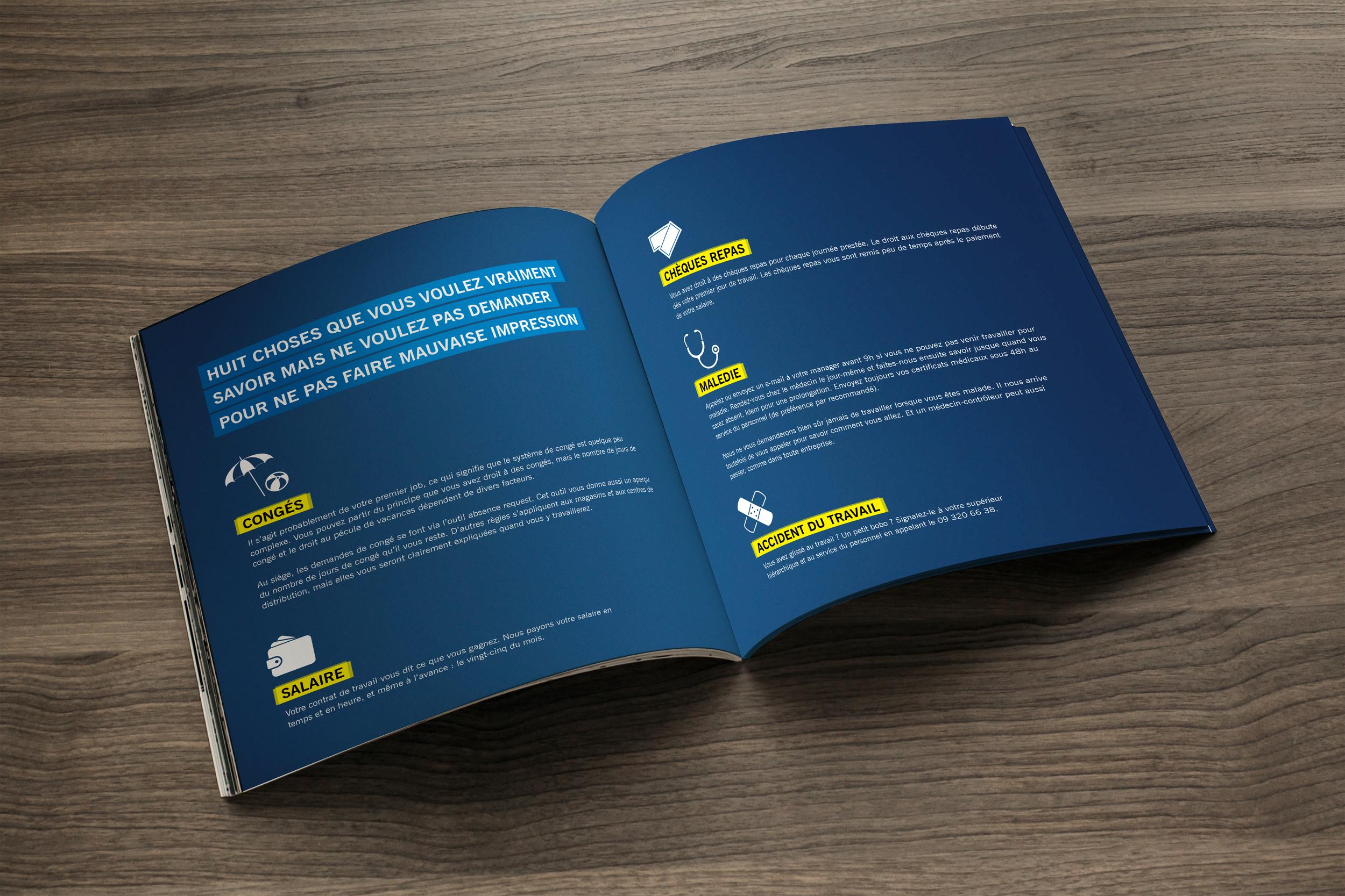 mockup-lidl-welcome-brochure