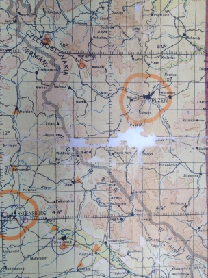 map-conservation07.jpg