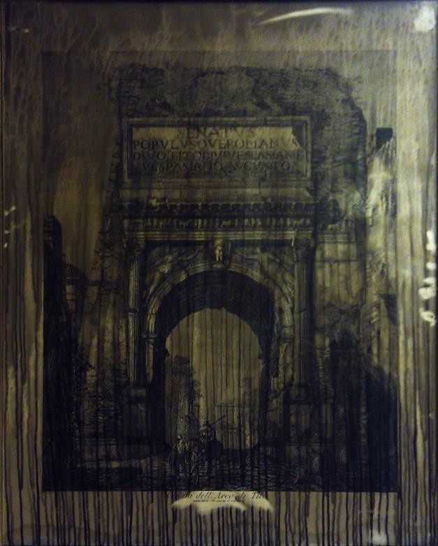 Bahringer Arch Before.jpg