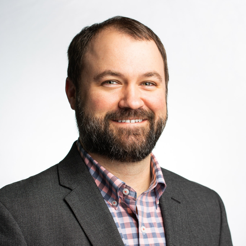 Ben Umberger - Managing Partner