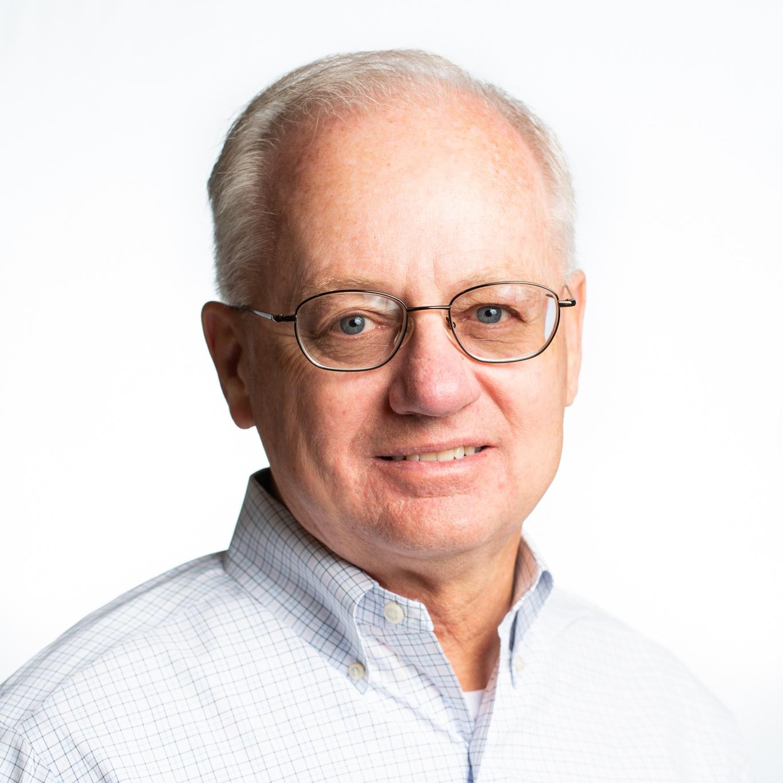 John Umberger - Partner