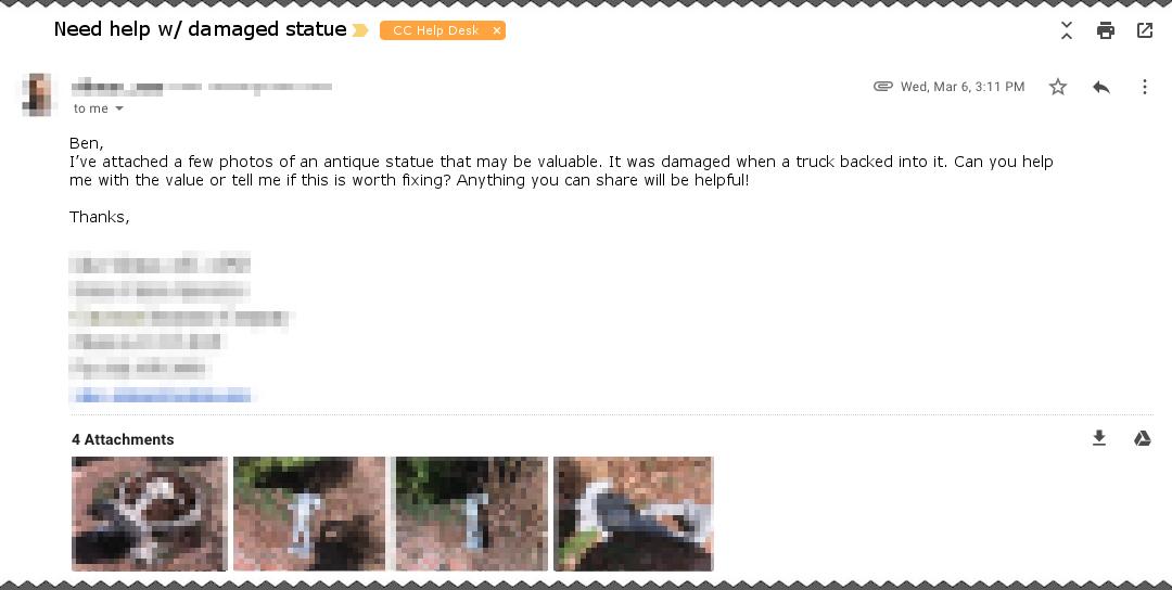 sample email 2.jpg