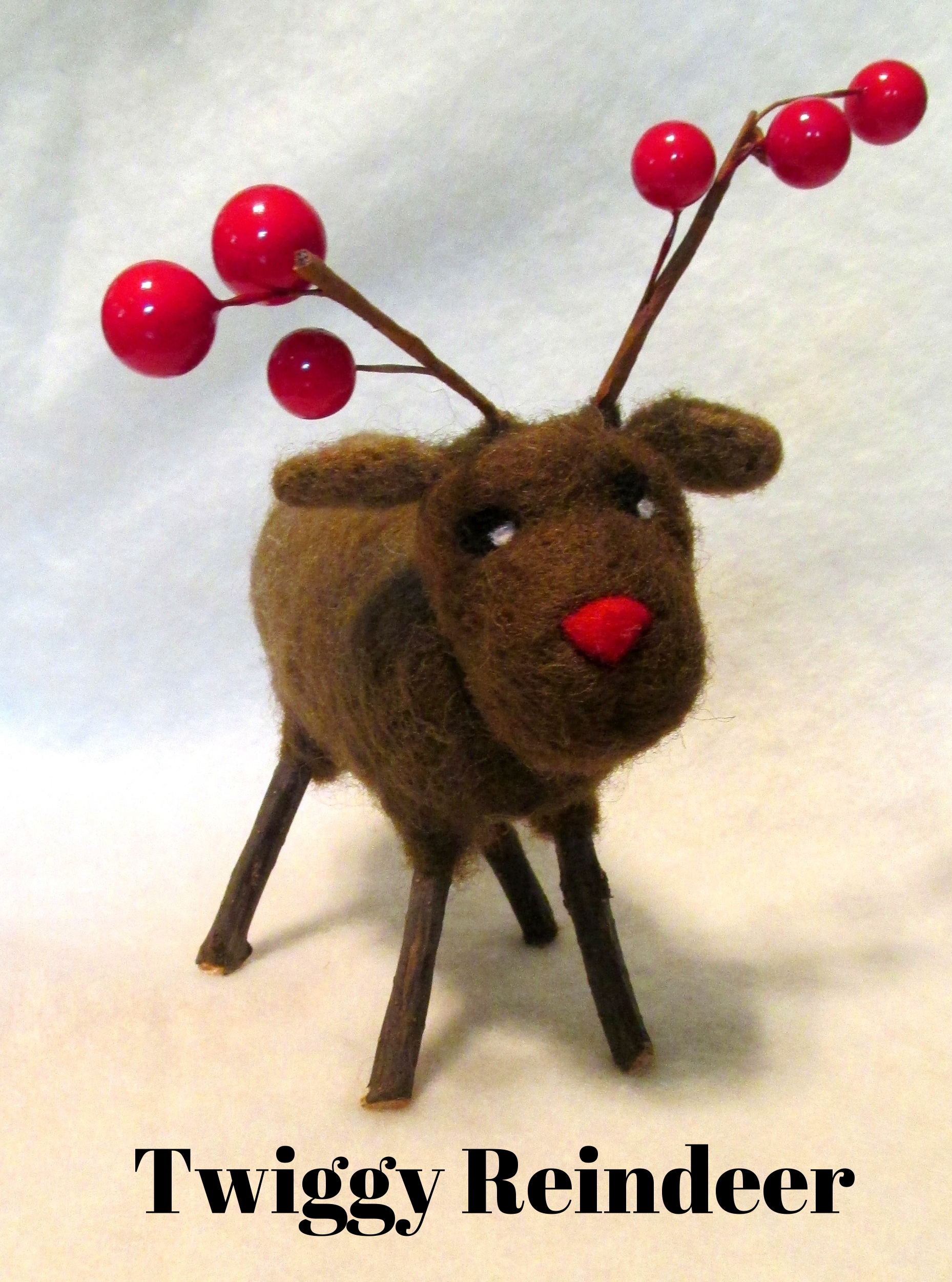 holiday- twiggy reindeer.JPG
