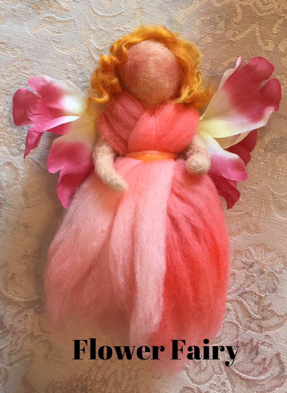 waldorf flower fairy.jpg