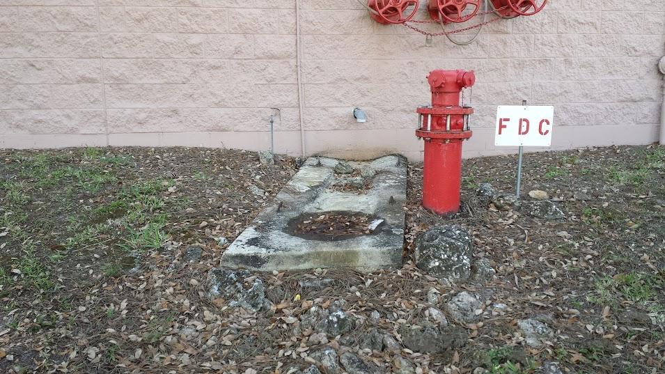 Fire hydrant slab 1.jpg