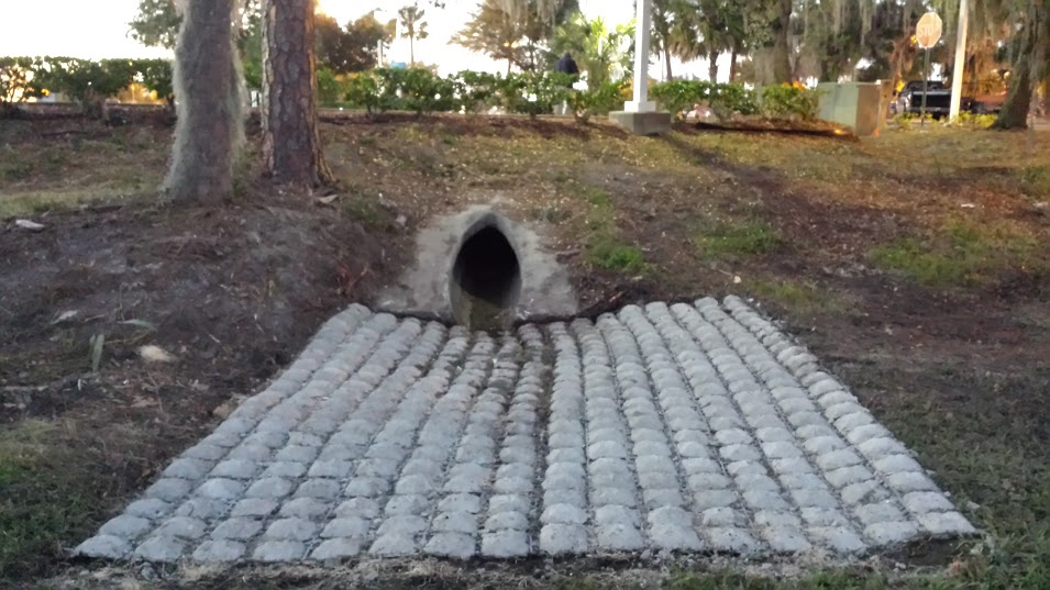 Area D pipe 6.jpg