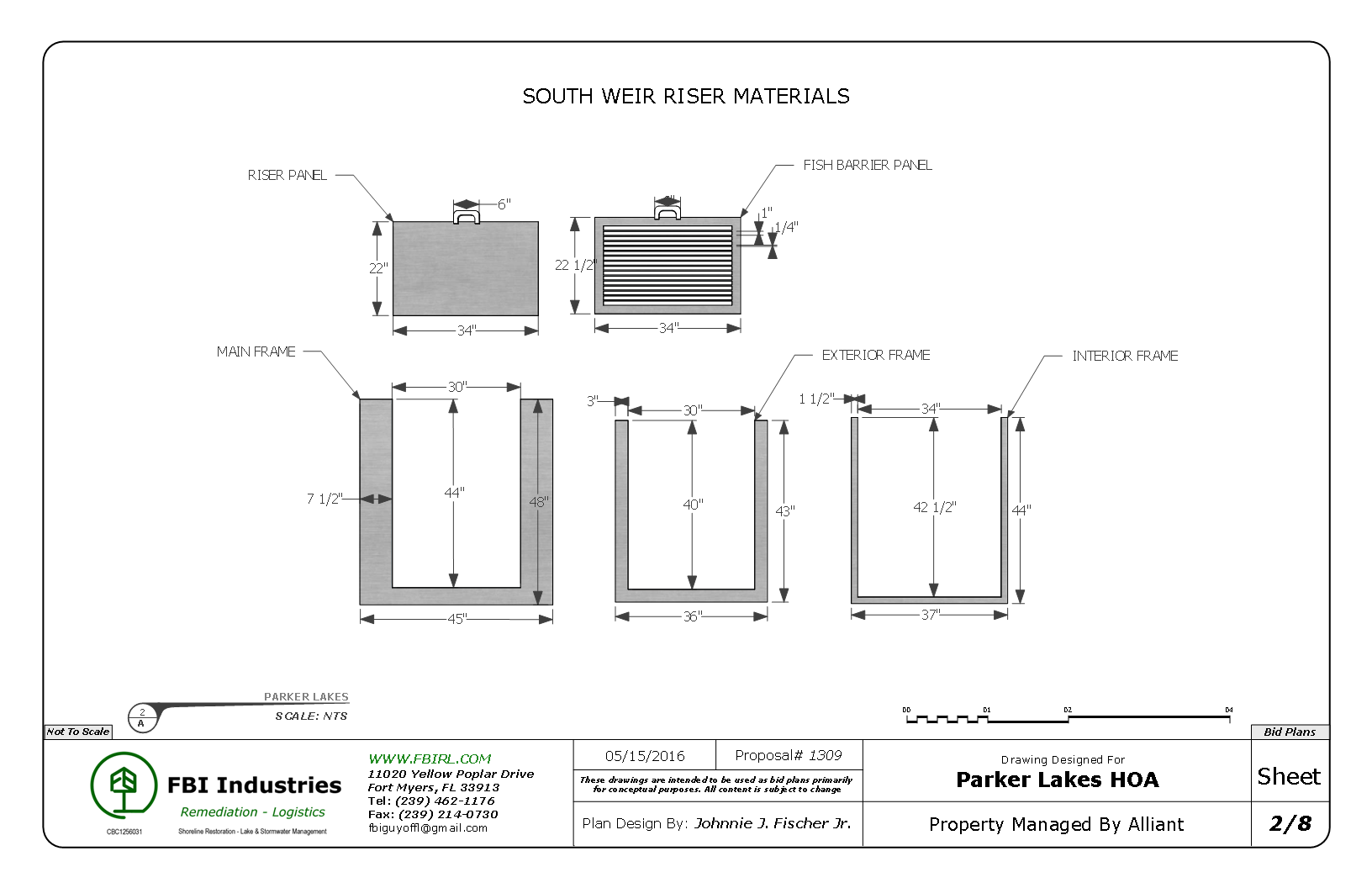 Proposal#1309_Parker Lakes Weir Presentation_Photos_2.png