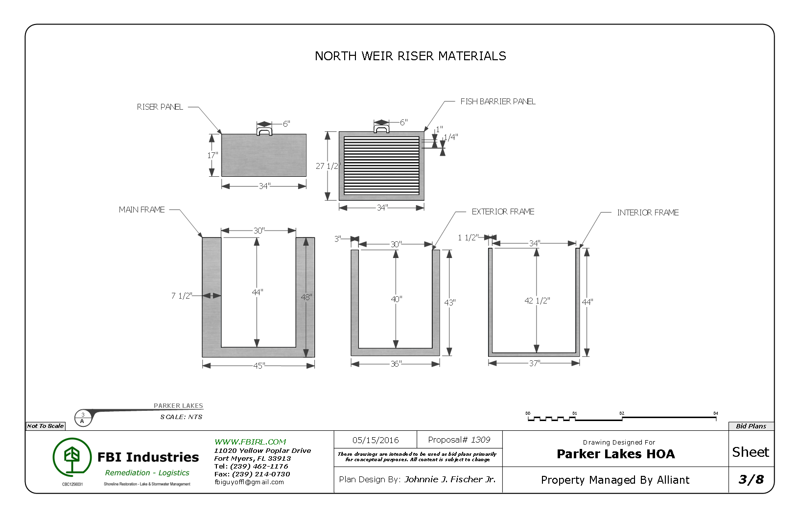 Proposal#1309_Parker Lakes Weir Presentation_Photos_3.png