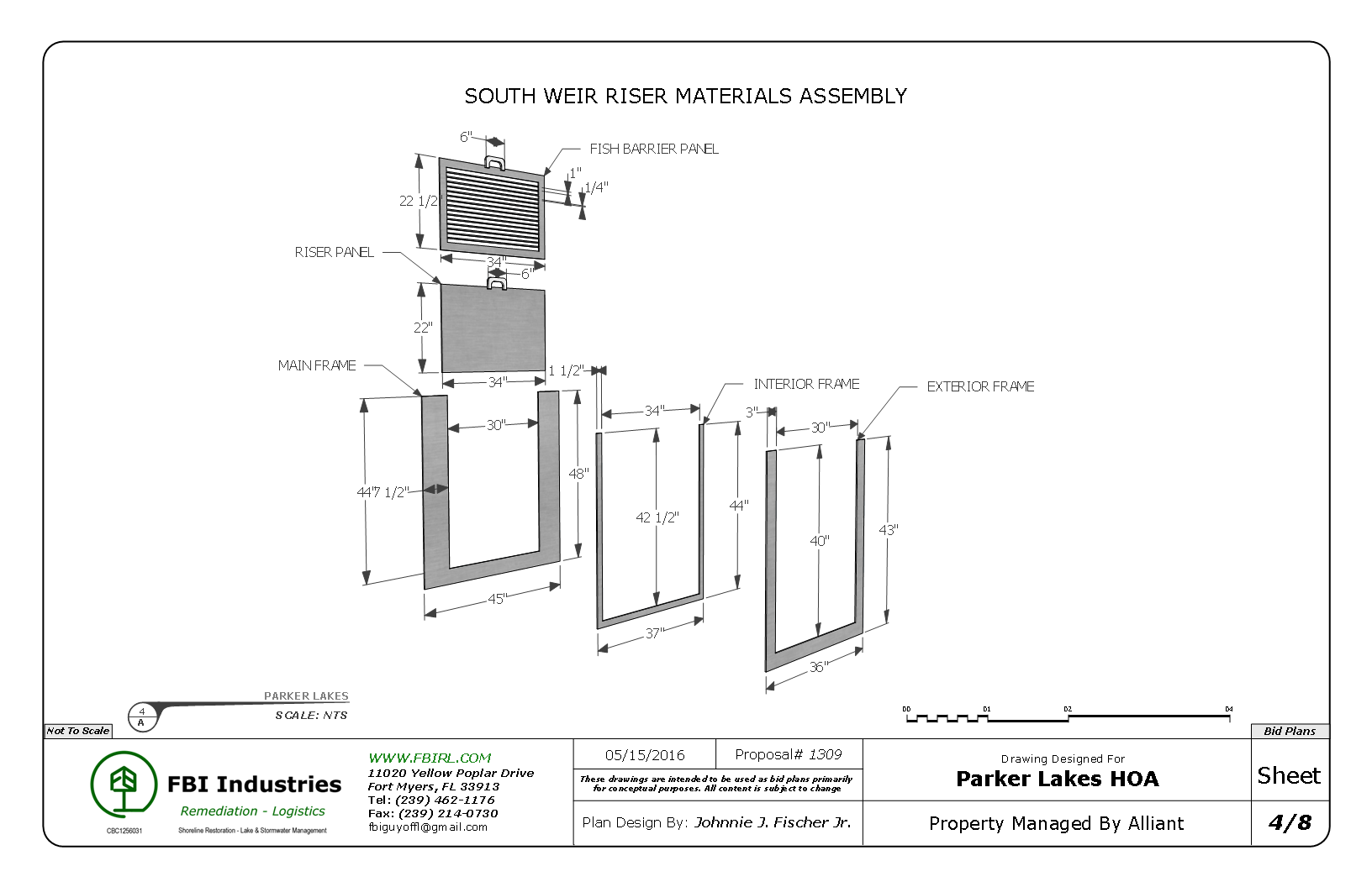 Proposal#1309_Parker Lakes Weir Presentation_Photos_4.png