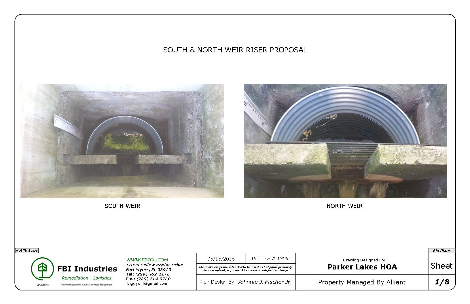 Proposal#1309_Parker Lakes Weir Presentation_Photos_1.png