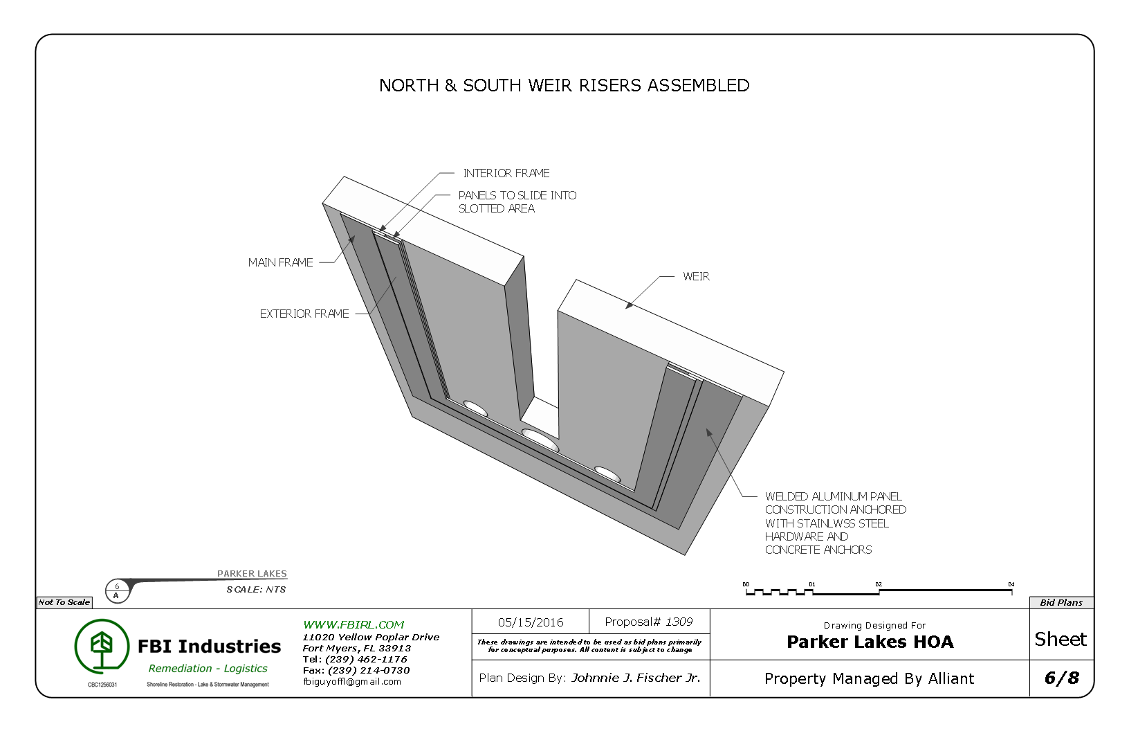 Proposal#1309_Parker Lakes Weir Presentation_Photos_6.png