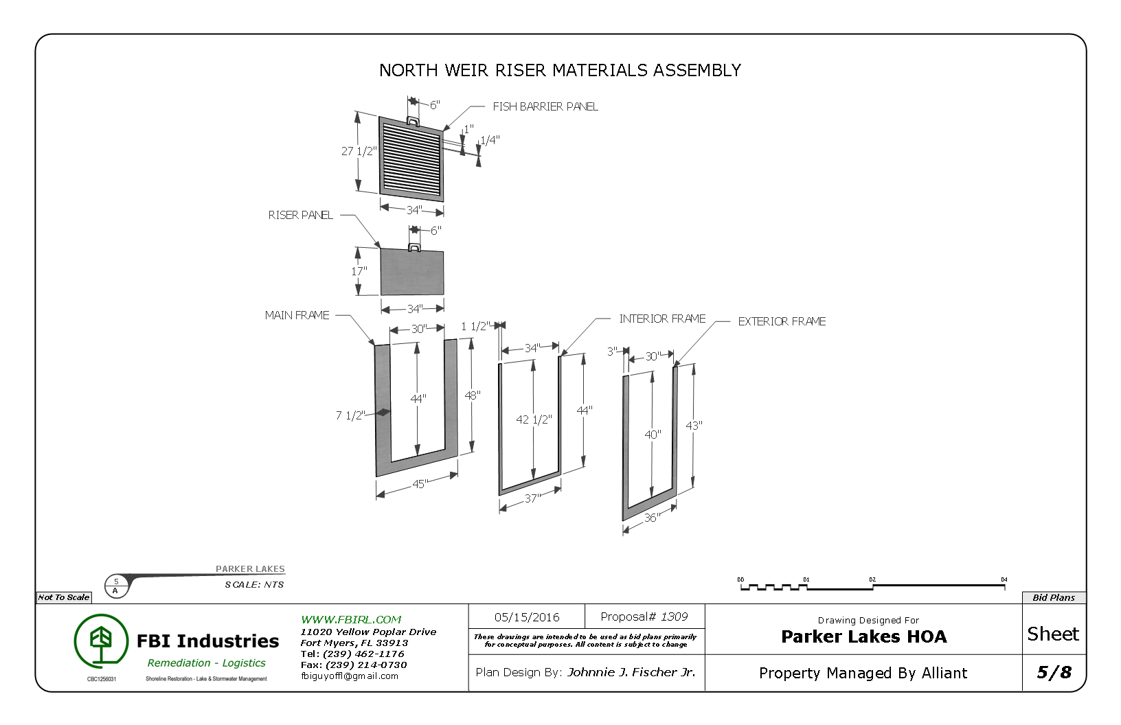 Proposal#1309_Parker Lakes Weir Presentation_Photos_5.png