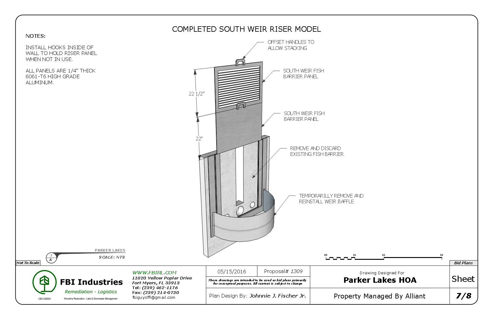 Proposal#1309_Parker Lakes Weir Presentation_Photos_7.png