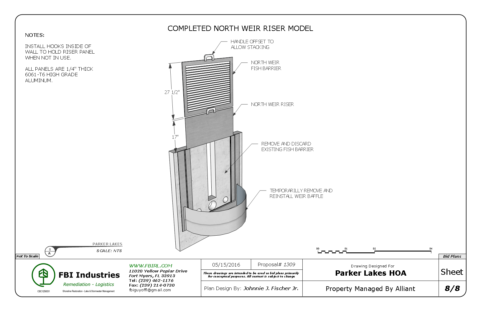 Proposal#1309_Parker Lakes Weir Presentation_Photos_8.png