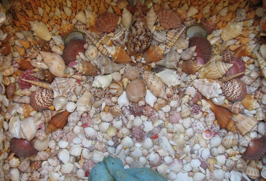 grottodetail.jpg