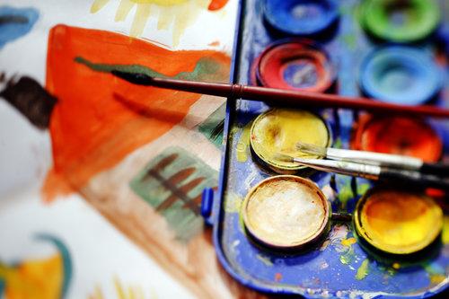 Art Class   from $25