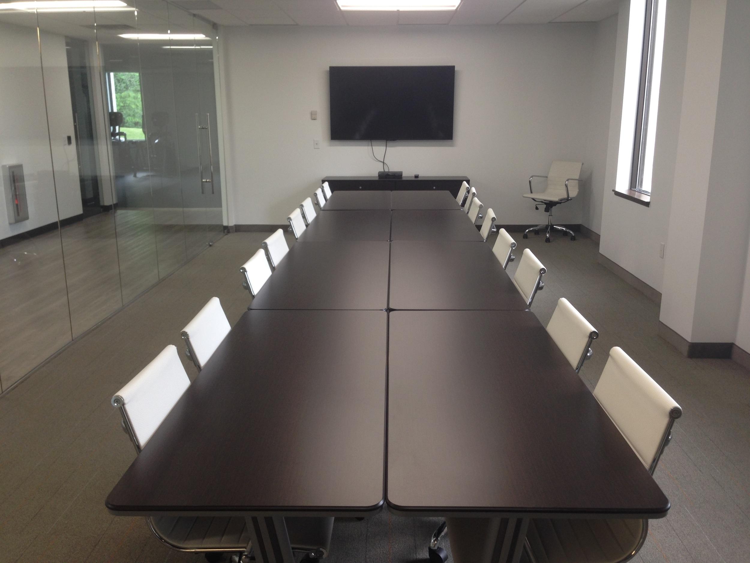 WW Conference Room.jpg