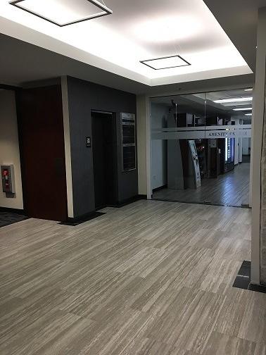 95 ww new lobby 1.jpg
