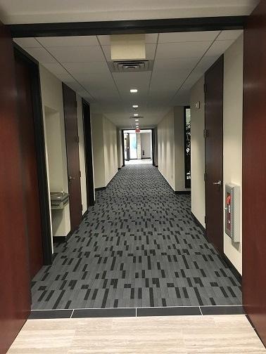 95 ww new lobby 2.jpg