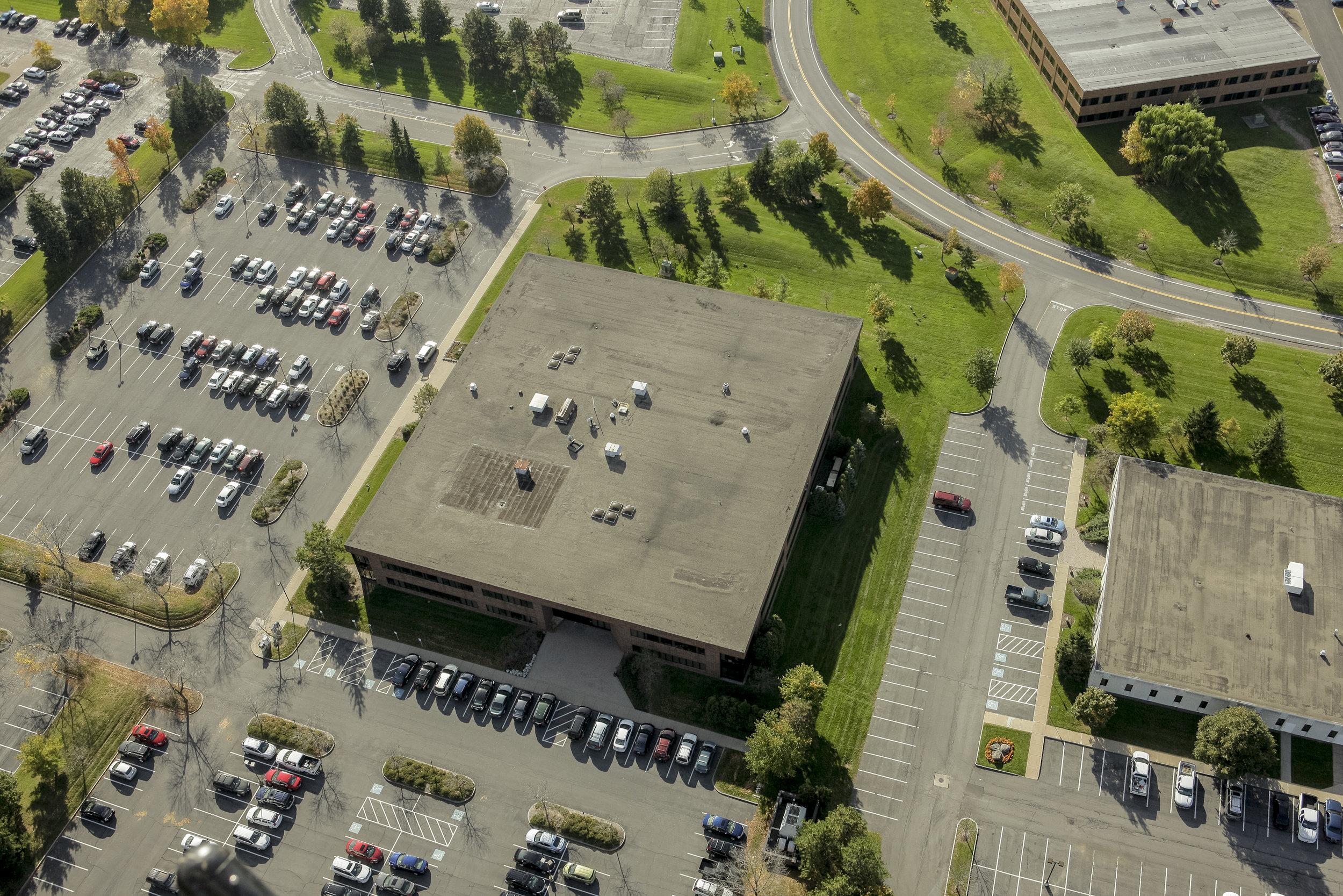 5790 WW Aerial 3.jpg