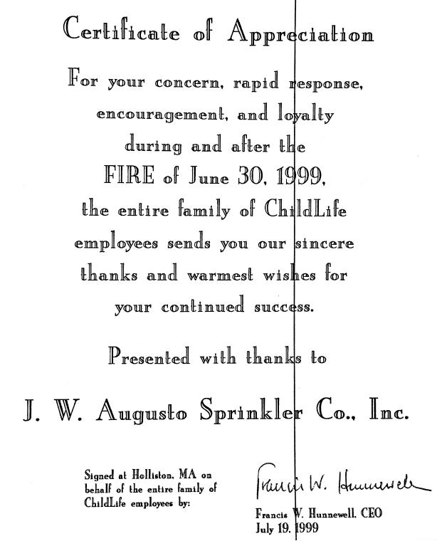 CertificateofAppreciation.PNG