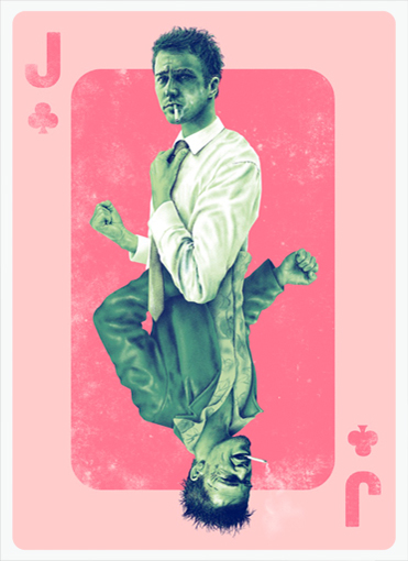 CARDISTRY_Cards_02.jpg