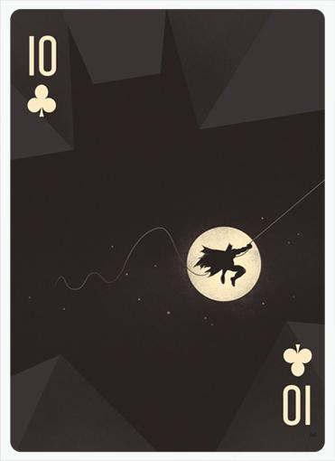 CARDISTRY_Cards_04.jpg