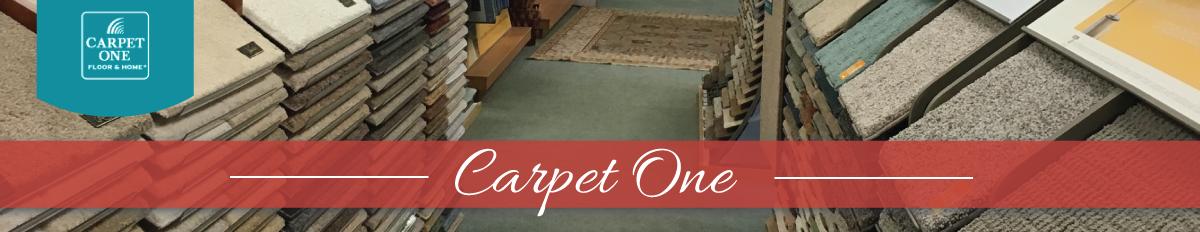 Carpet One Merkel Furniture Amp Carpet One