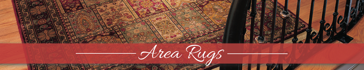 Area-Rugs-Header.png