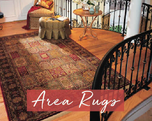 Area Rugs.png
