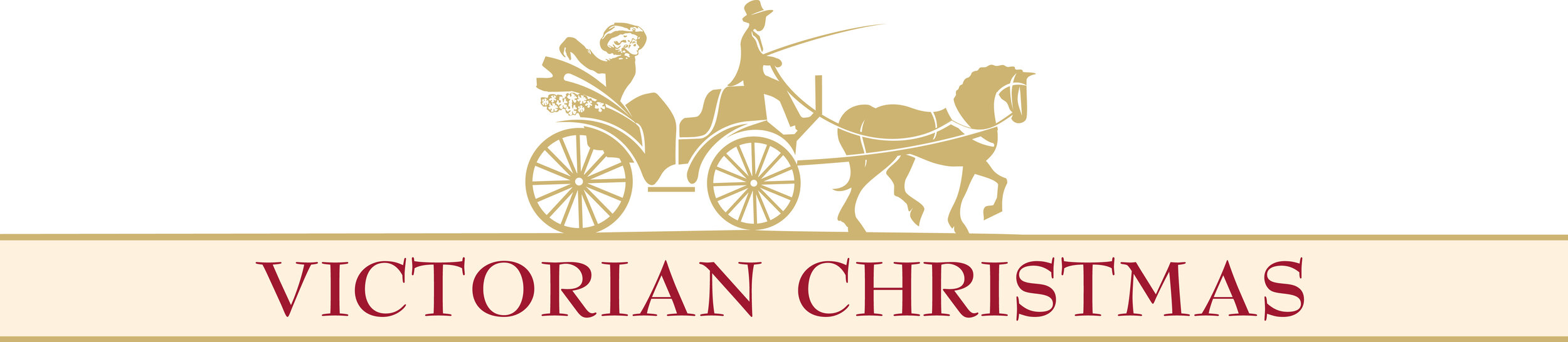 Victorian VERT Logo_2019.jpg