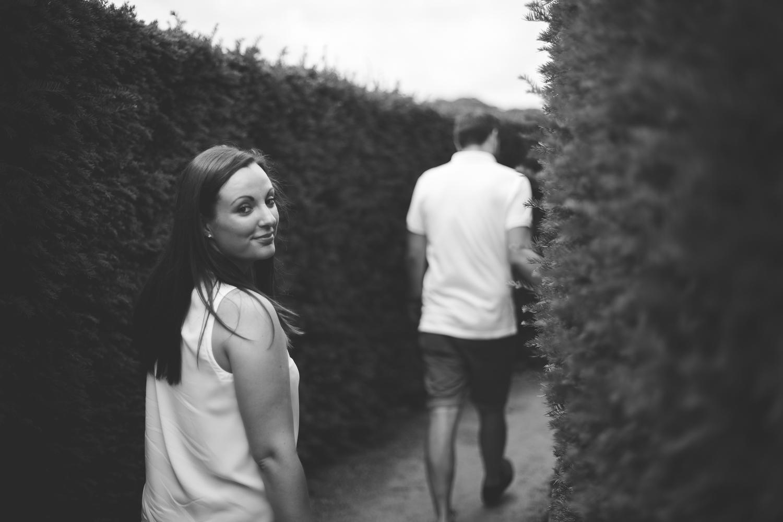 Lauren_Chris_Surrey_Wedding_Photographer023.jpg
