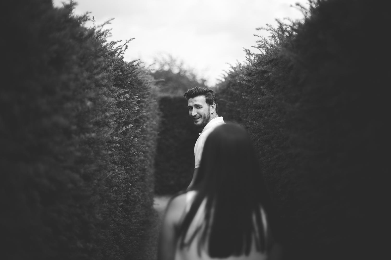 Lauren_Chris_Surrey_Wedding_Photographer022.jpg