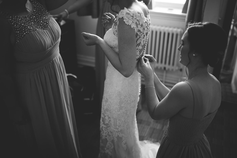 Surrey Wedding Photography Nicky Adam007.jpg