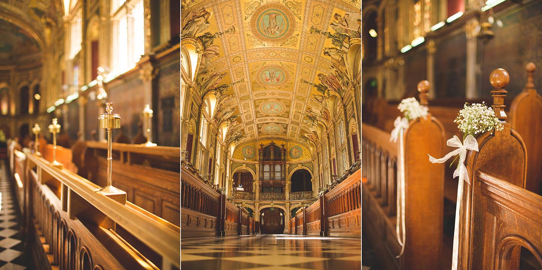 Surrey Wedding Photography Nicky Adam005.jpg