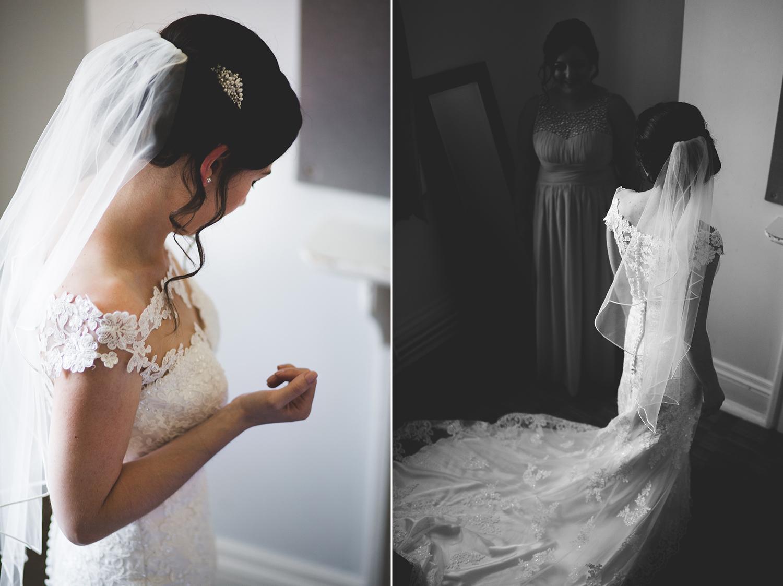 Surrey Wedding Photography Nicky Adam008.jpg