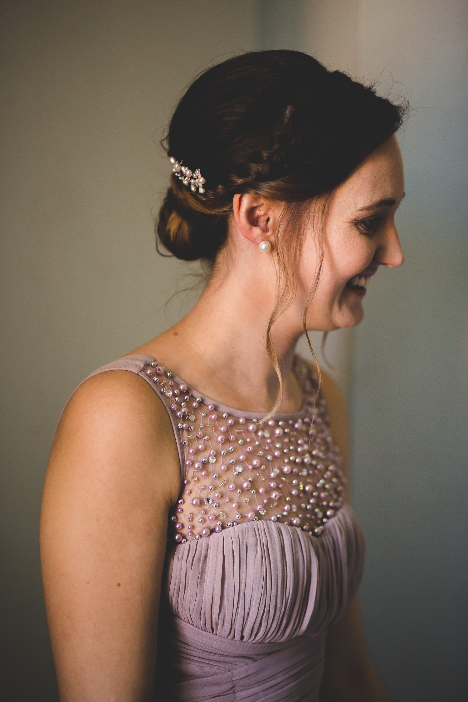 Surrey Wedding Photography Nicky Adam012.jpg