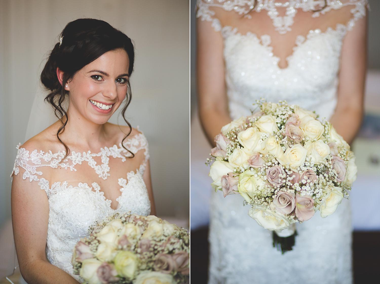 Surrey Wedding Photography Nicky Adam013.jpg