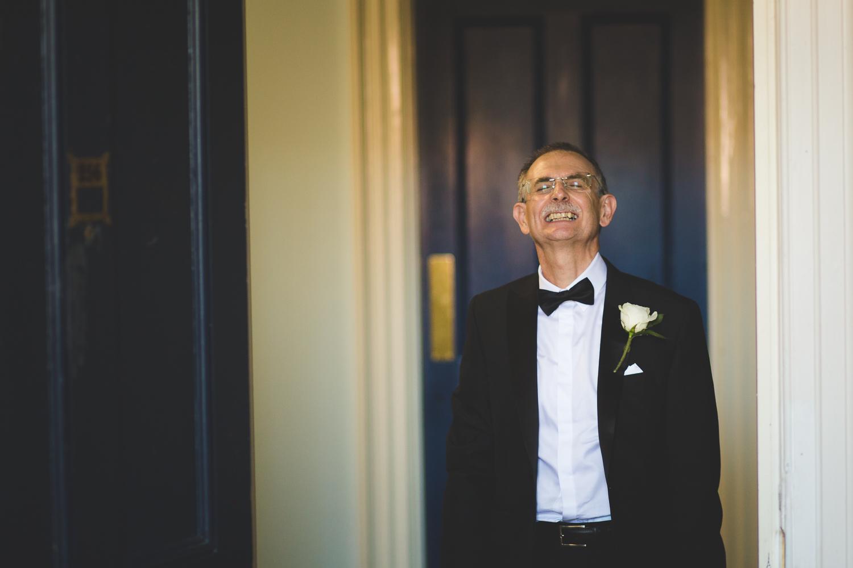 Surrey Wedding Photography Nicky Adam015.jpg