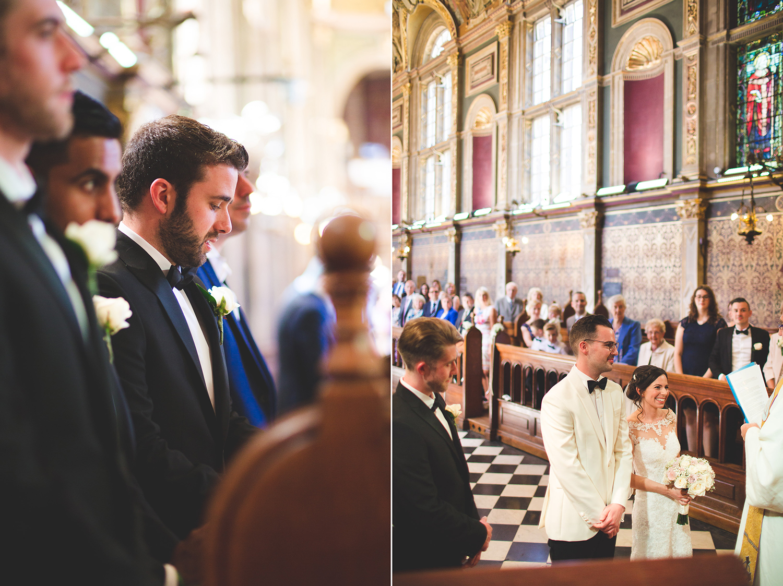 Surrey Wedding Photography Nicky Adam023.jpg