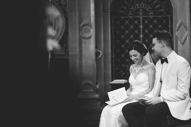 Surrey Wedding Photography Nicky Adam025.jpg