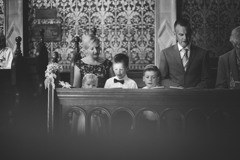Surrey Wedding Photography Nicky Adam026.jpg