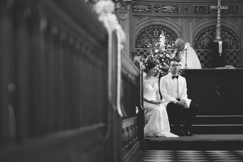 Surrey Wedding Photography Nicky Adam037.jpg