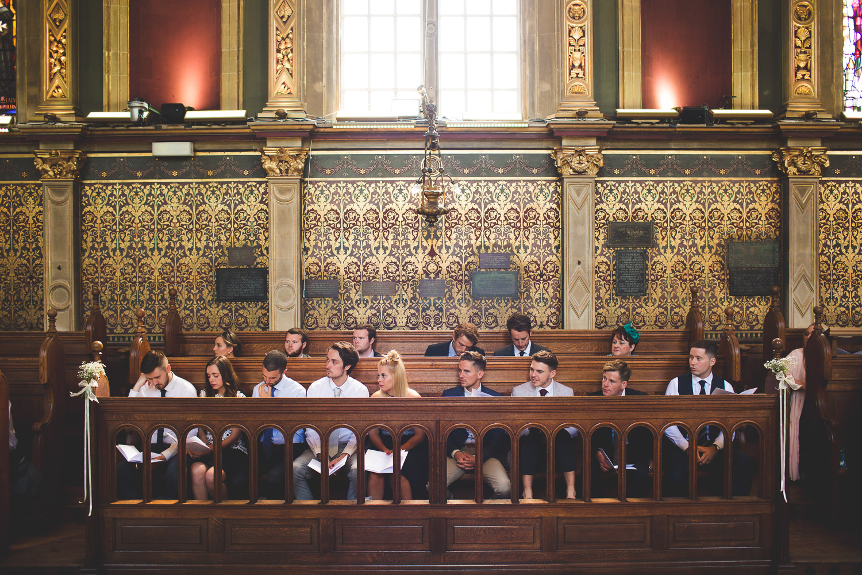 Surrey Wedding Photography Nicky Adam038.jpg
