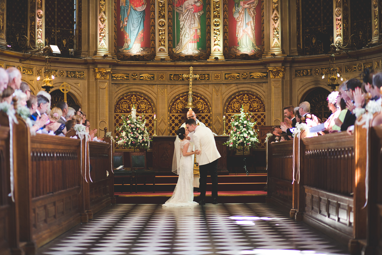 Surrey Wedding Photography Nicky Adam039.jpg