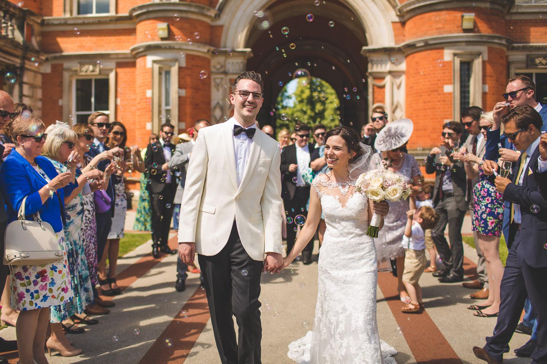 Surrey Wedding Photography Nicky Adam043.jpg