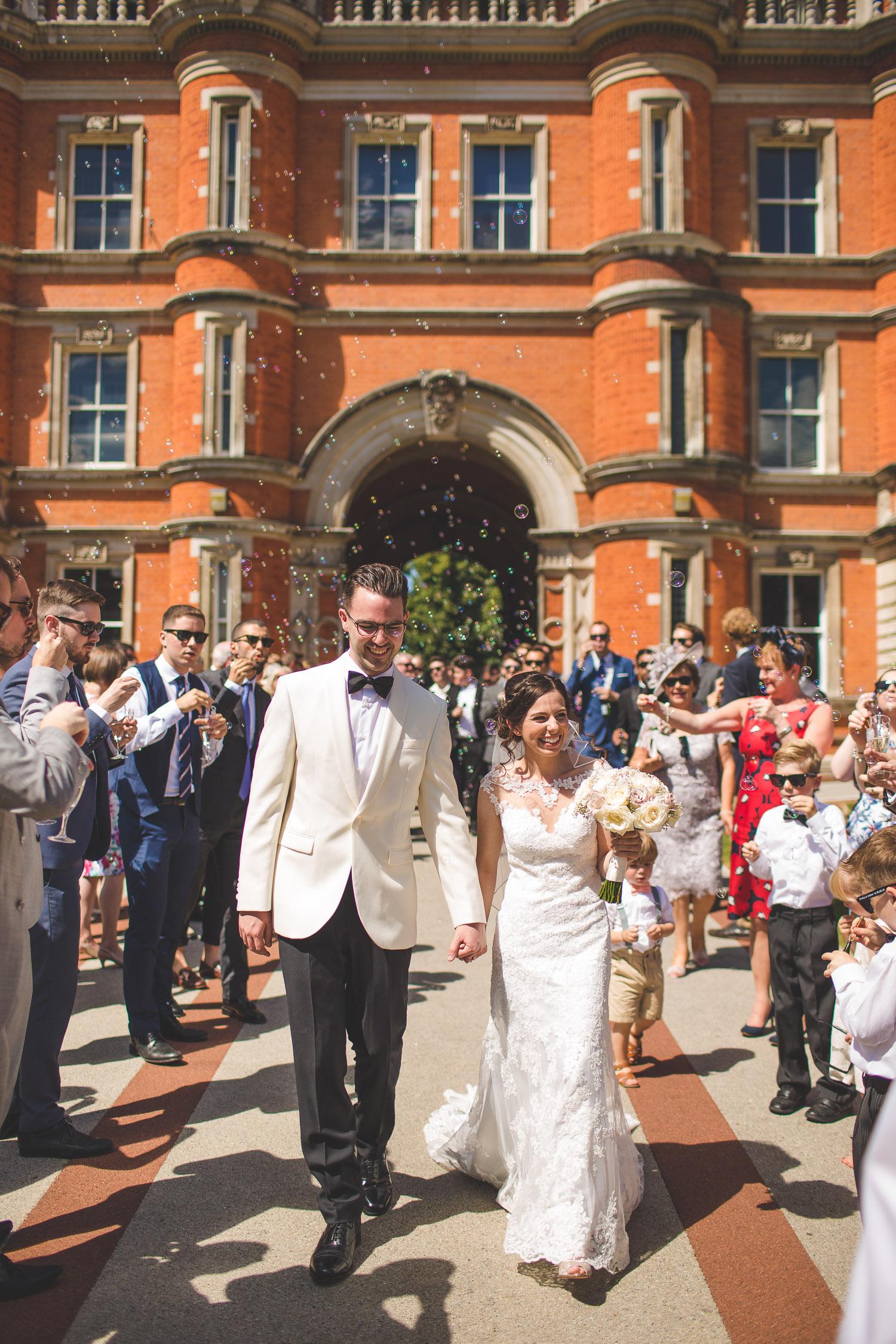 Surrey Wedding Photography Nicky Adam044.jpg