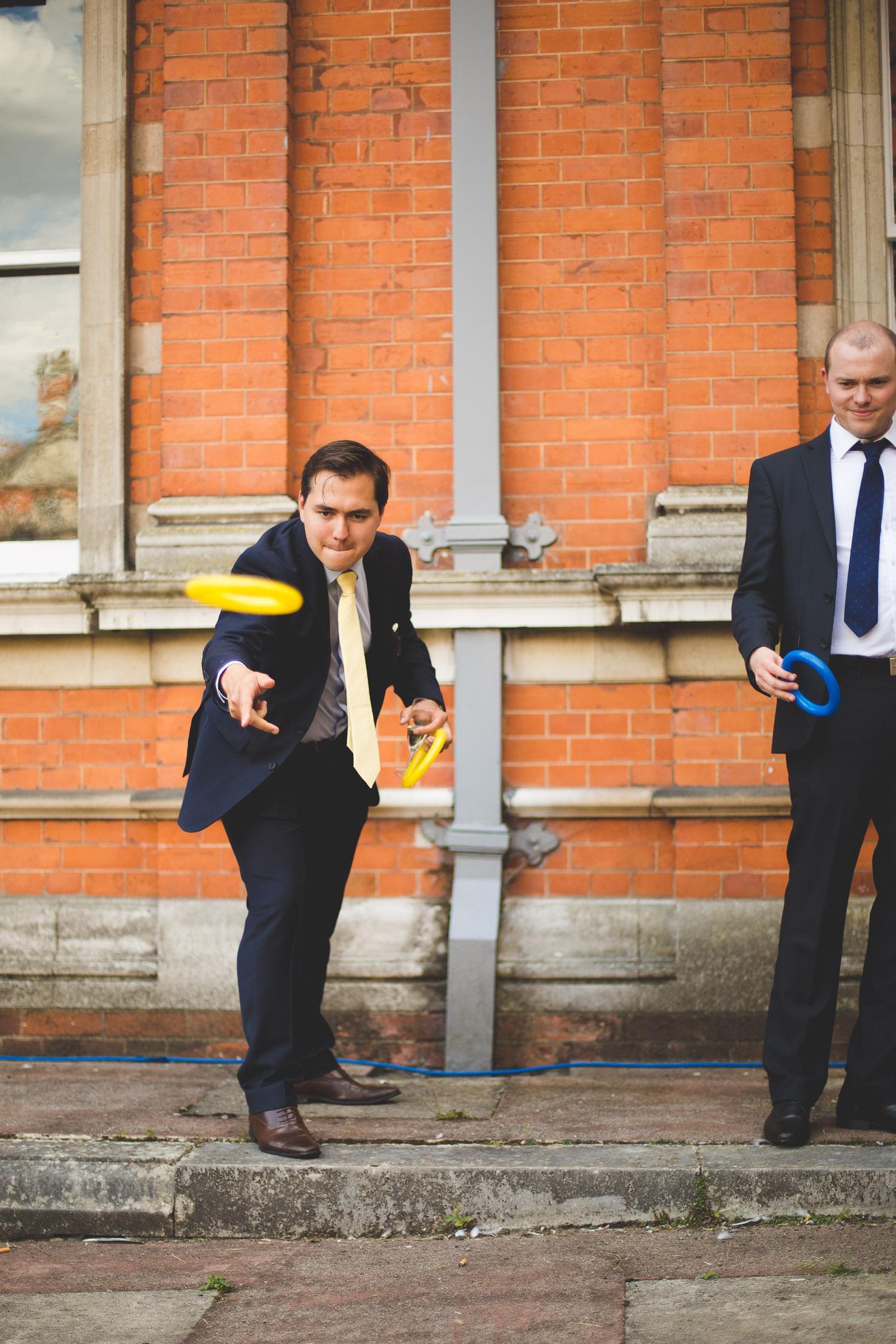 Surrey Wedding Photography Nicky Adam047.jpg